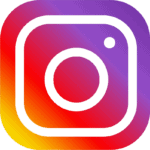 GB Instagram APK Latest Version Download For Android 2018