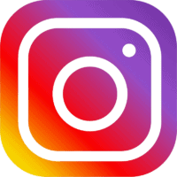 GB Instagram APK v3.80 – Download For Android Mobile