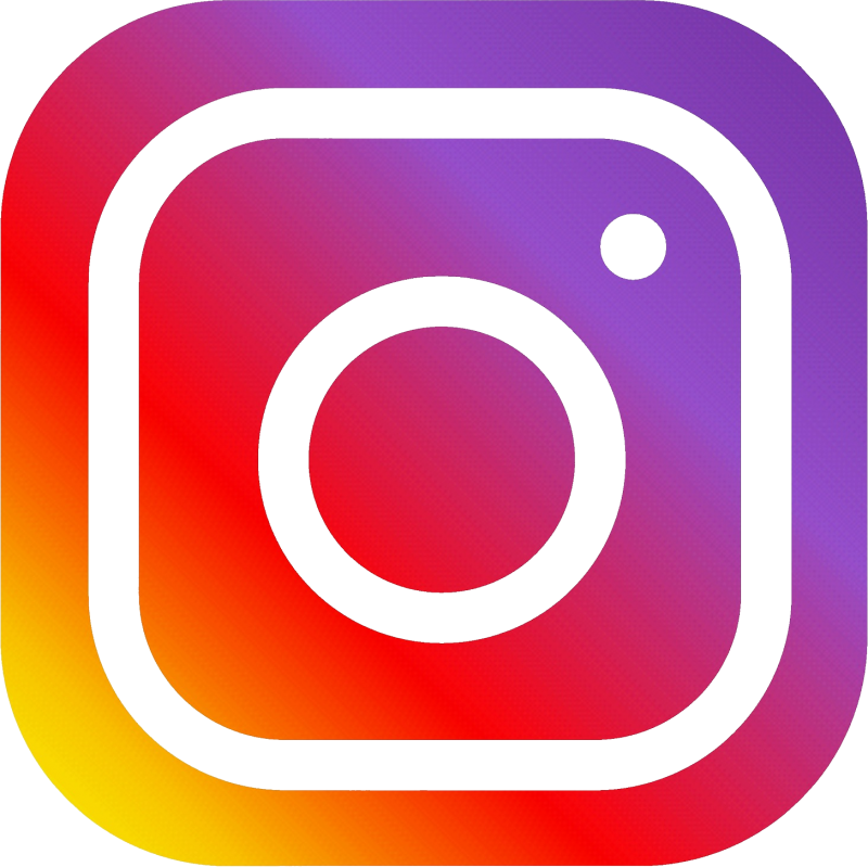 GB Instagram APK Latest Version Download For Android 2019