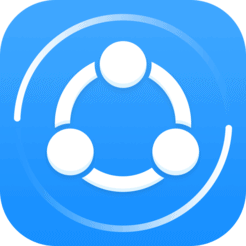 SHAREit apk-Best Cross-Platform Data Transferring Solution