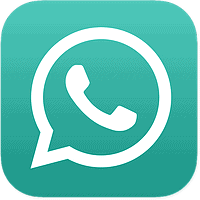 GBWhatsapp APK v12.10 Download For Android (Anti-Ban)
