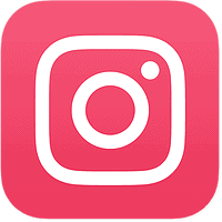 Instagram Plus APK v10.20.0 Download For Android