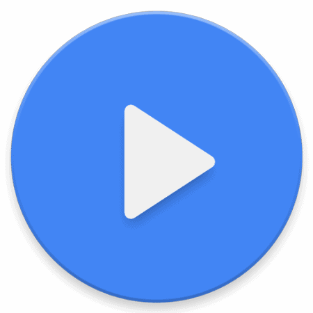 Download MX Player PRO APK v1.34.5 (Unlocked MOD Version)