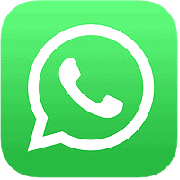 OGWhatsApp APK Latest Version Download For Android 2019
