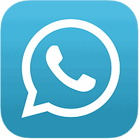 Download WhatsApp Plus APK v12.0  For Android Mobile