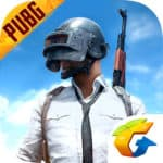 The Reasons Why We Love PUBG Mobile- 2018 Best Updated Guide