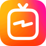 IGTV apk- 2018 Best App for Watching Long-form Vertical Videos