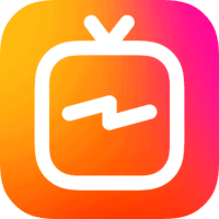 IGTV apk- 2019 Best App for Watching Long-form Vertical Videos