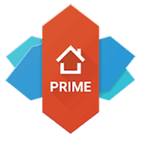 Nova Launcher Prime Apk – Unique Android Customization Application.