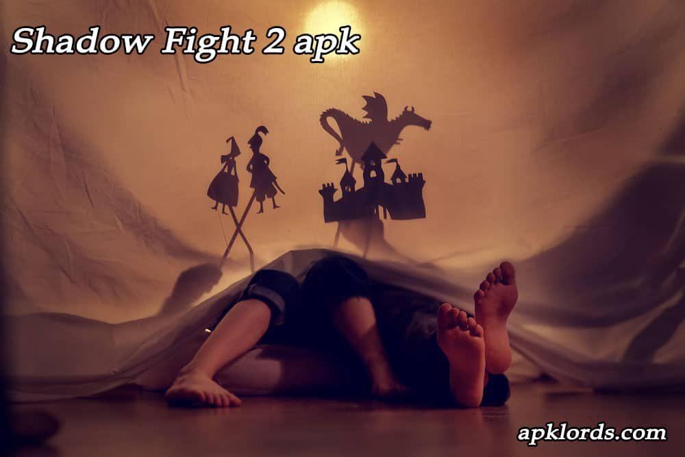 Shadow-Fight-2-download