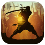 Shadow Fight 2 apk – Thrilling Classical Fighting Game