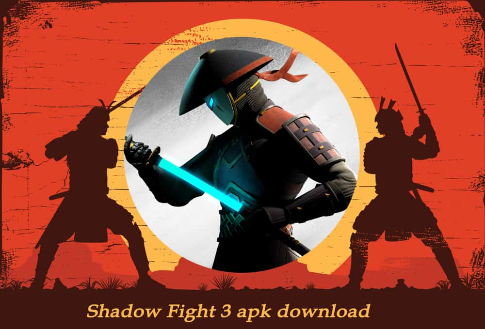Shadow-Fight-3-apk-download