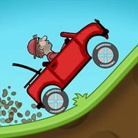 Hill Climb Racing APK v1.48.1 Download for Android