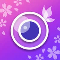 Download YouCam Perfect APK v5.59.3 – (MOD+ Premium Unlocked)