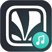 What is JioMusic? – JioSaavn Music & Radio APK v7.5.1 for Android