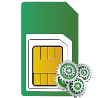 Download Sim Toolkit APK