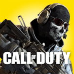 Call of Duty® Mobile LOGO
