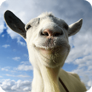 Goat Simulator APK v1.5.3 – (MOD+ Unlimited Money)