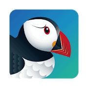 Puffin Browser Pro APK v9.0.0.50509 (Updated) May 2021