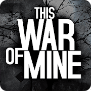 This War of Mine LOGO