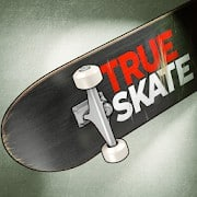 True Skate Mod Apk v1.5.31 (Updated) April 2021