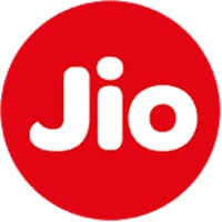 Download MyJio APK v6.0.28 (MOD+Without Sim Access+Unlimited Data)