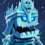 Dungeon Boss MOD APK v0.5.15268 (Updated) May 2021