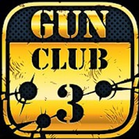 Gun Club 3 MOD APK v1.5.9.6 (Updated)  May 2021