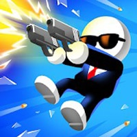 Johnny Trigger MOD APK v1.0.12(Unlimited Money)