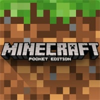 Minecraft PE APK v1.16.201.01 (Pocket Edition | MOD)
