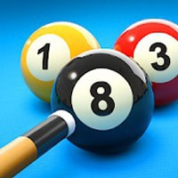 8 Ball Pool MOD APK v5.2.2 (Anti Ban / Long line)