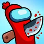 Run Sausage Run APK v1.23.7- Android Game Review
