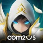 Download Summoners War MOD APK v6.2.0 (Instant Win / Unlimited Crystals)