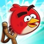 Angry Birds Friends MOD APK v10.5.0 (Unlimited Powers/Unlocked) Updated September 2021