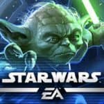 Download Star Wars Galaxy of Heroes MOD APK (Unlimited Energy/No CD)